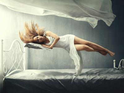 Что означает видеть себя во сне?