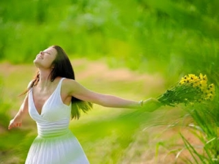 Радость – одна из самых важных эмоций для нас