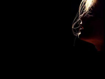 Оскорбление чувств других людей порождает темноту в сердце