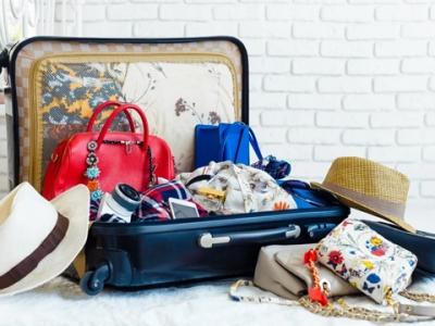 Почему нужно выбрасывать старые вещи из дома