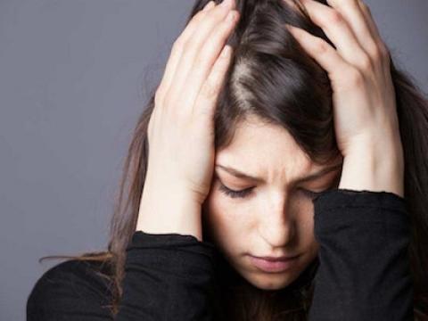 Определите, какие истинные желания стоят за вашими негативными эмоциями