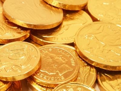 Медитация на привлечение денег