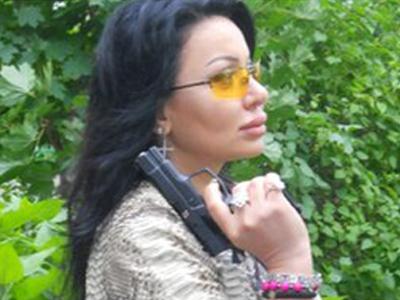Не женские страсти Зулии Раджабовой